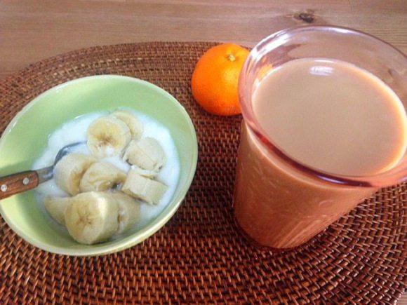 breakfast-18