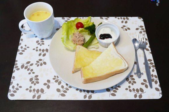breakfast-19