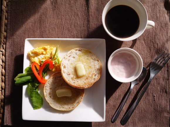 breakfast-29