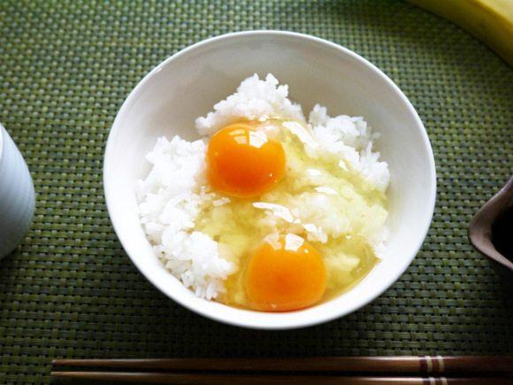 breakfast-31