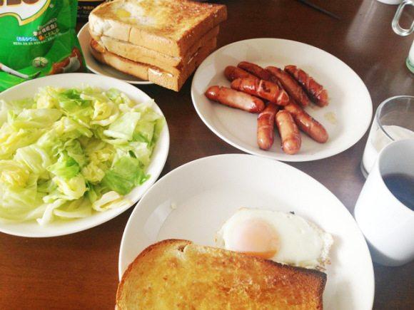 breakfast-311
