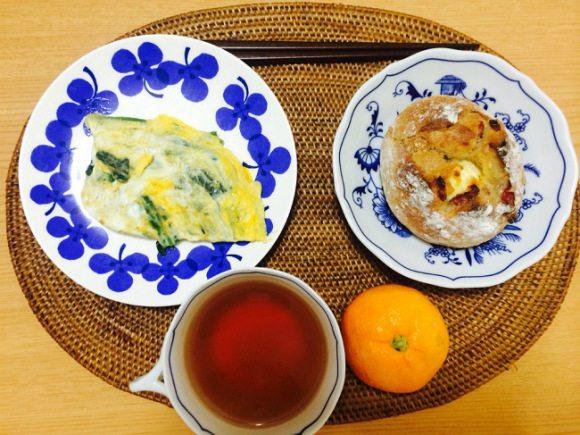 breakfast-33