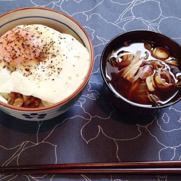 breakfast-9