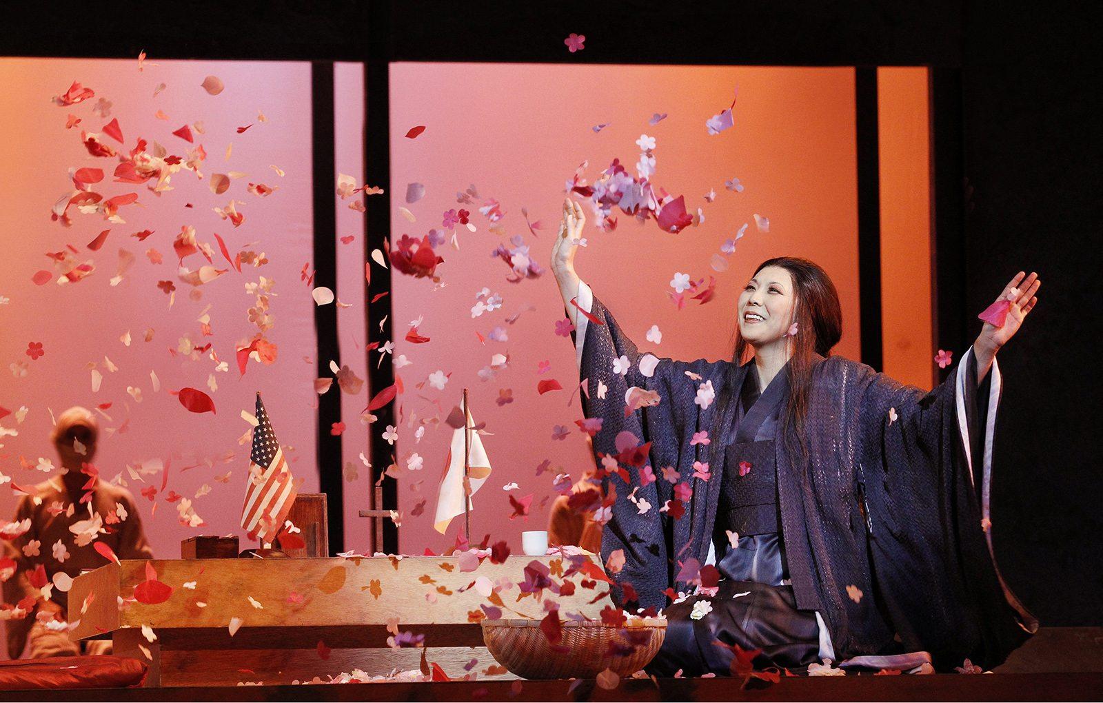 opera-austraila-madama-butterfly-hiro-omura