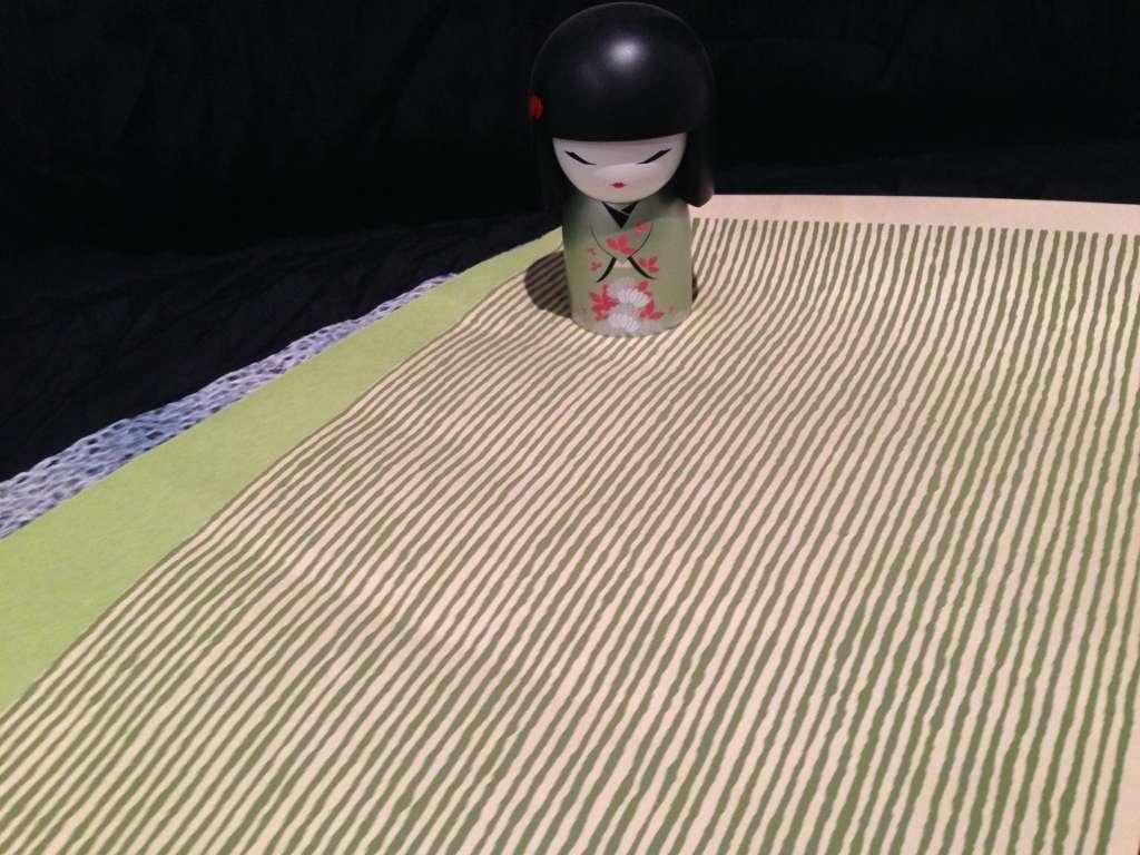 Washi box (2)