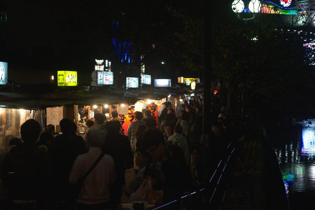 FukuokaDay3Nagahama (11)