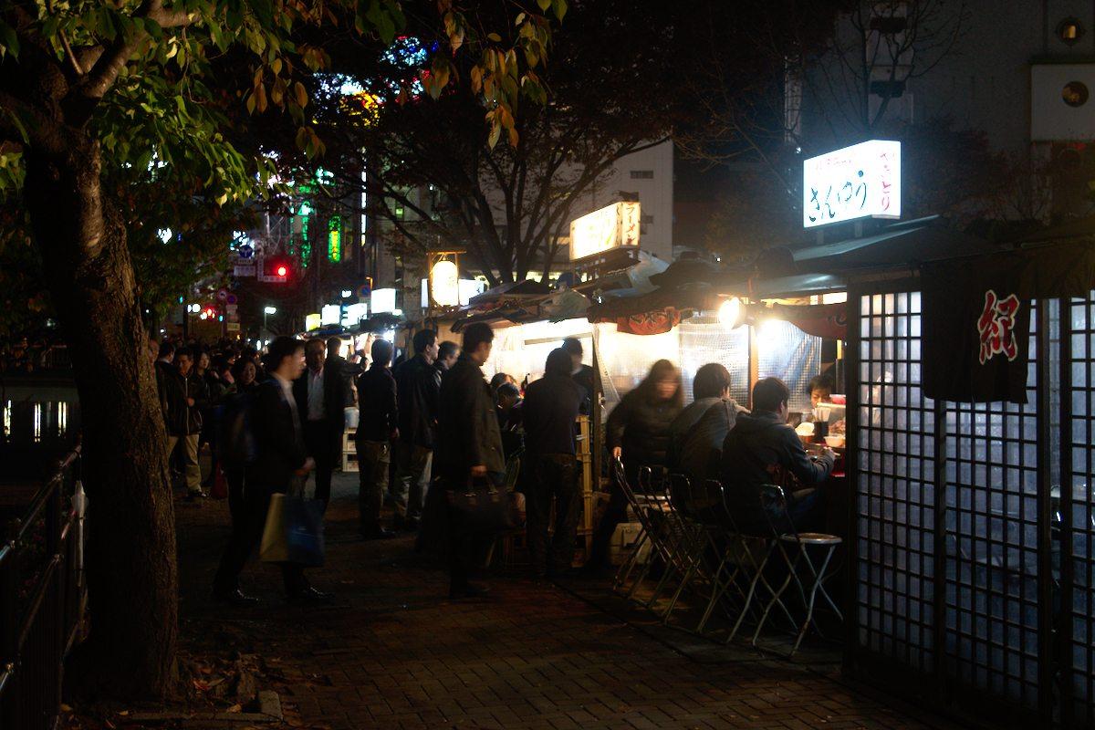 FukuokaDay3Nagahama (12)