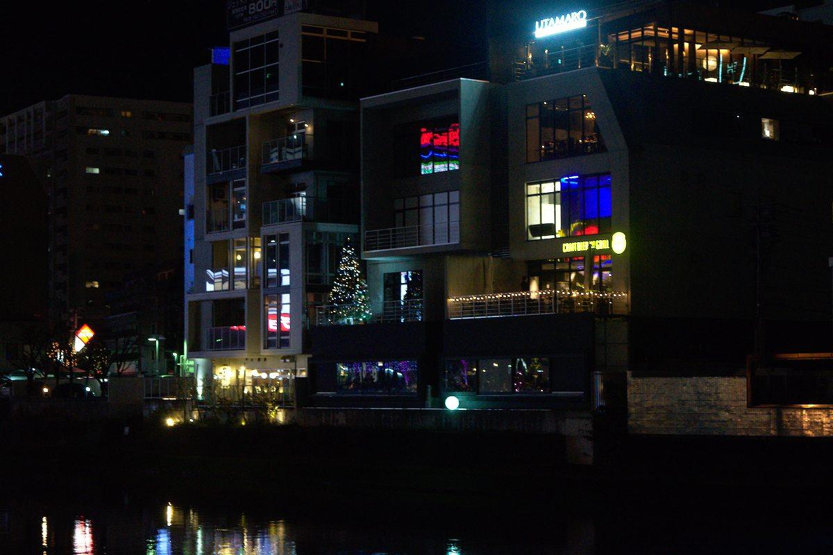 FukuokaDay3Nagahama (13)