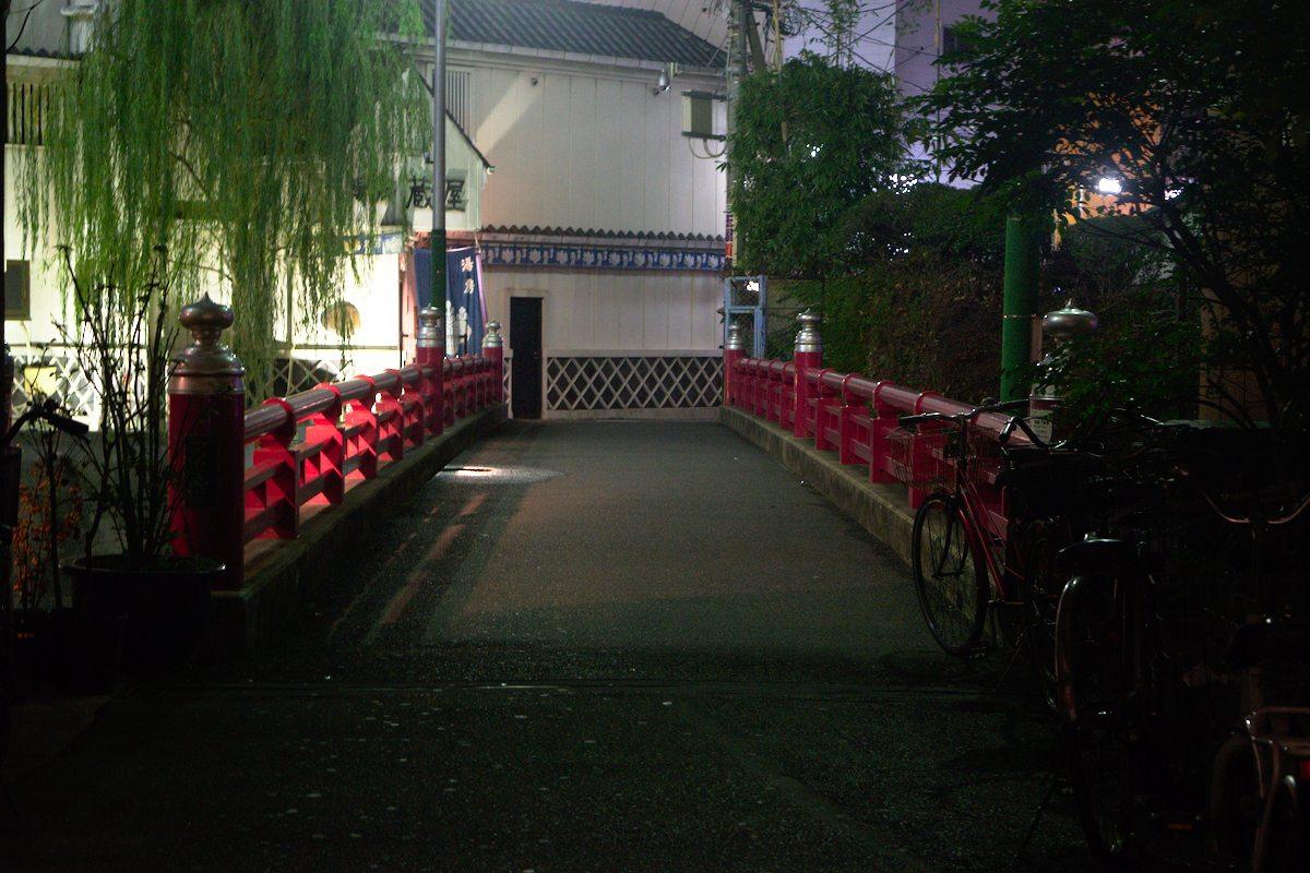 FukuokaDay3Nagahama (29)