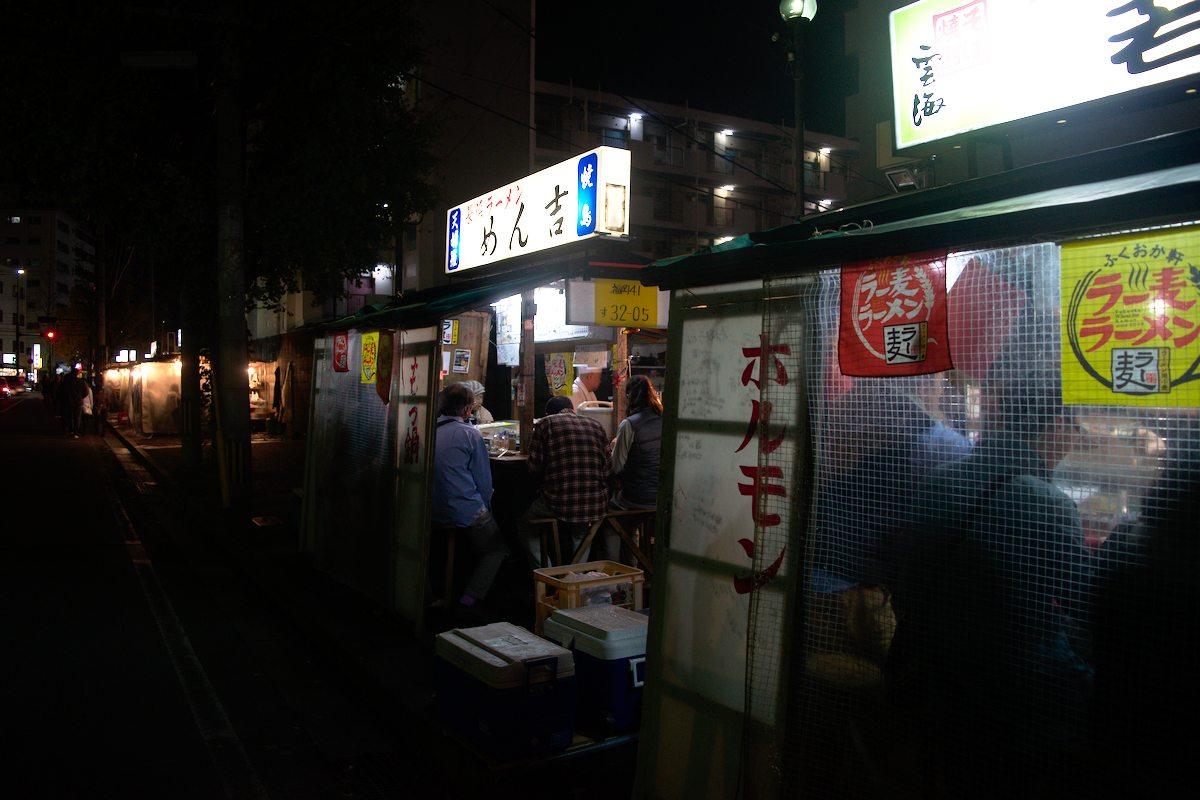 FukuokaDay3Nagahama (6)