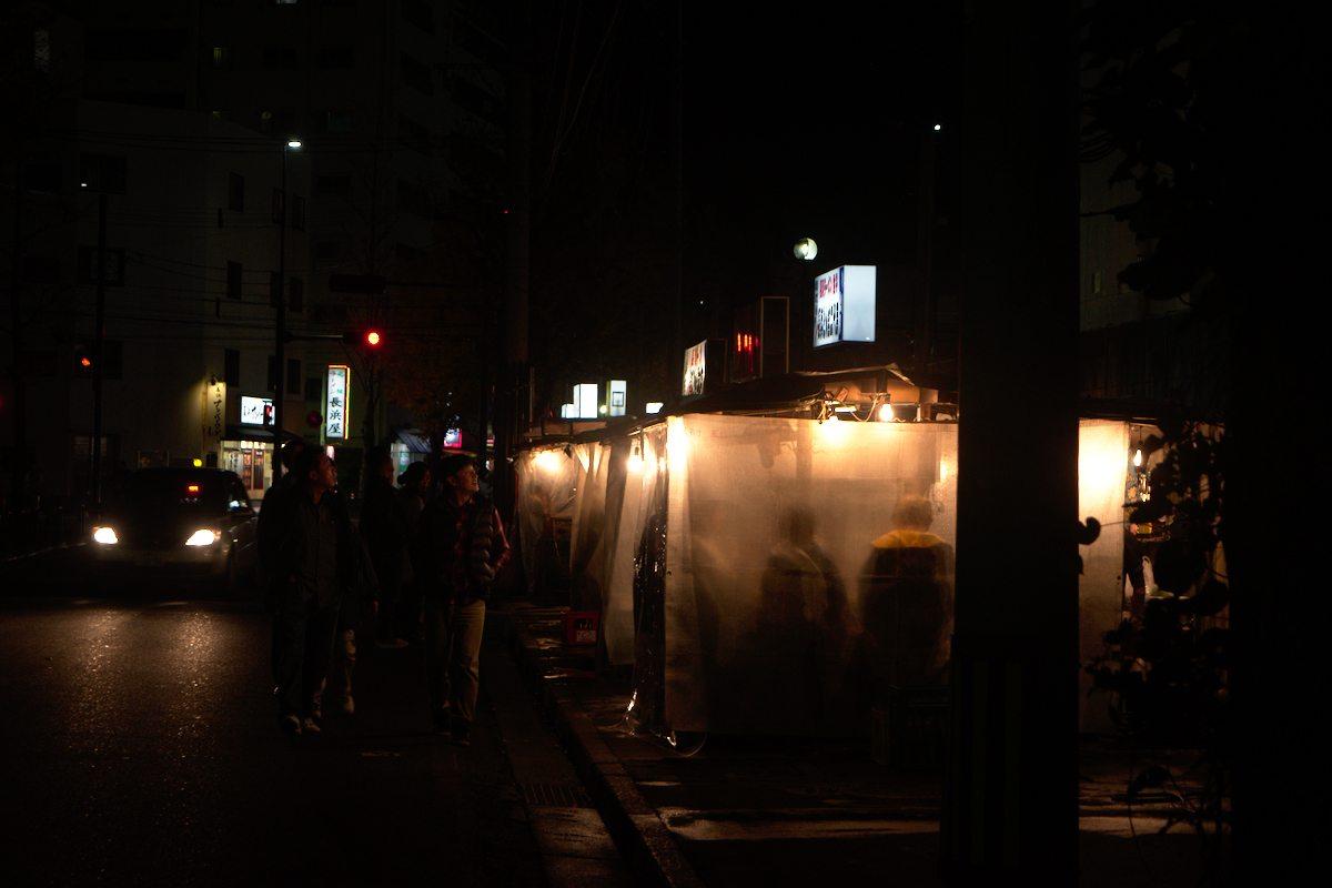 FukuokaDay3Nagahama (7)