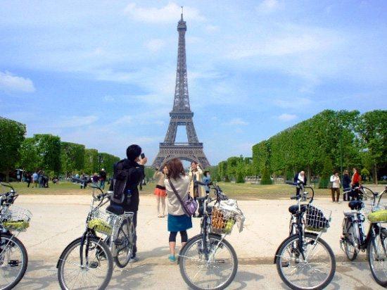 Des Japonais victimes de racisme en France ...