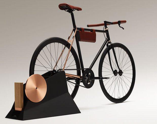 yamaha-prototype-concept-electric-bike