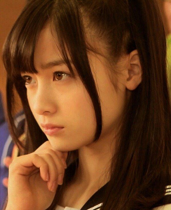 Jeune idole japonaise de 18 ans part 1 - 1 part 4