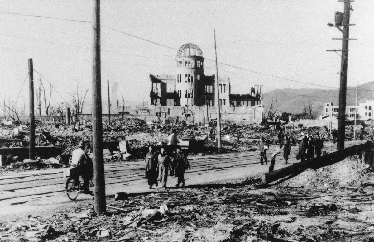 atomic-bombing-hiroshima-nagasaki-69-years (2)