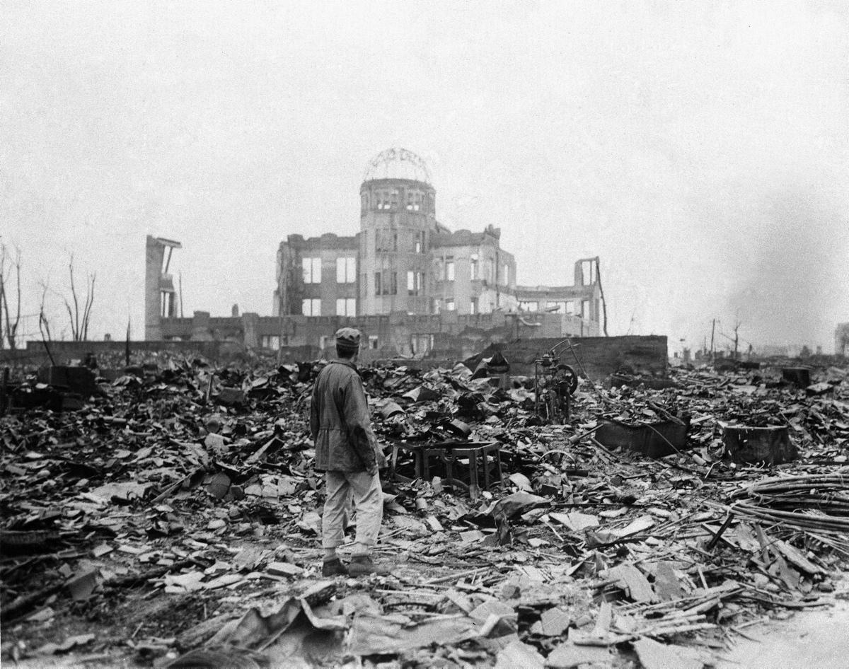 atomic-bombing-hiroshima-nagasaki-69-years (3)