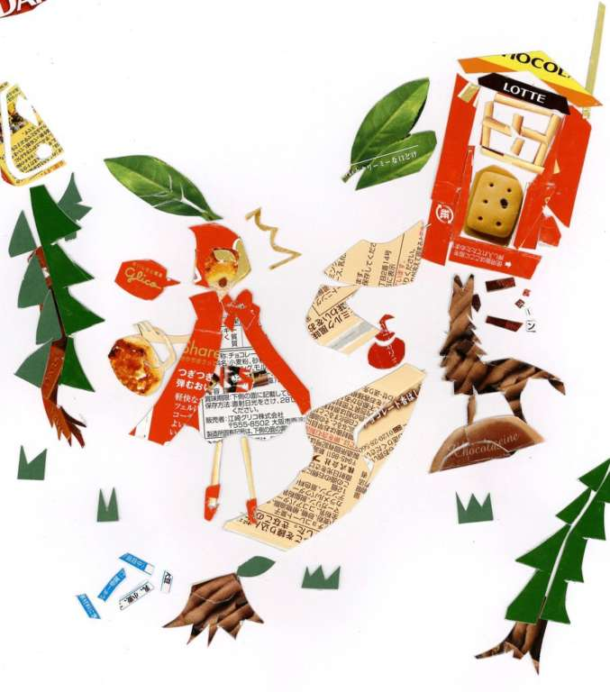 candy-packaging-characters-1