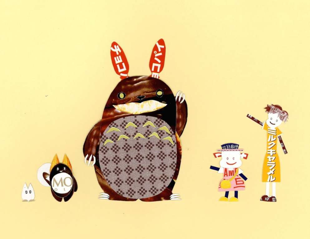 candy-packaging-characters-2