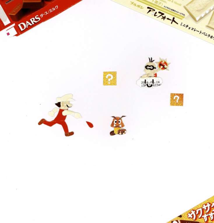 candy-packaging-characters-9