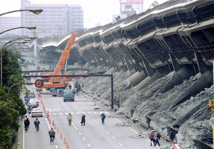 kobe-earthquake