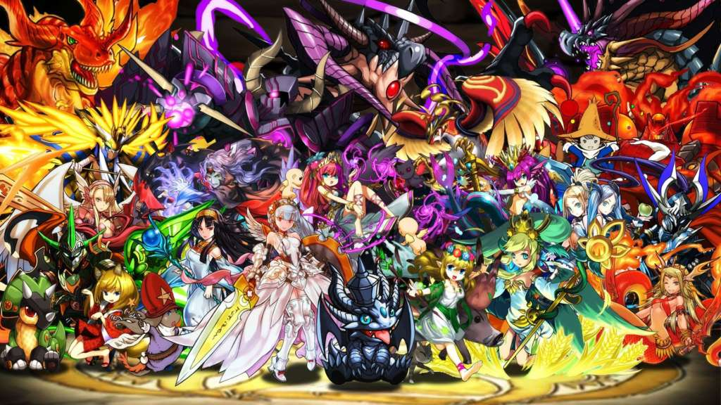 puzzle-and-dragons-Japon