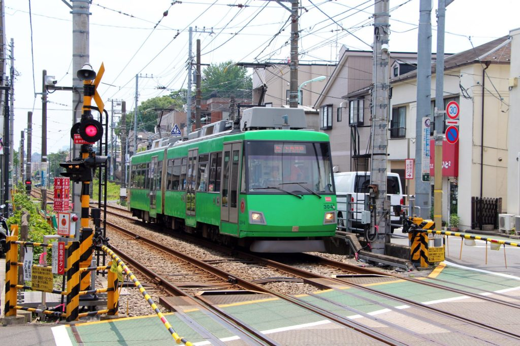 Gotokuji-Tokyo01
