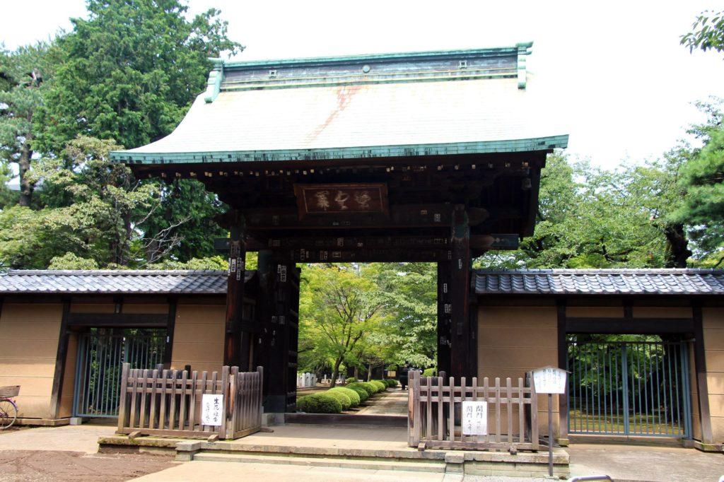 Gotokuji-Tokyo03