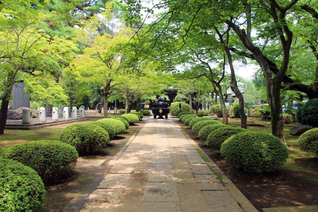 Gotokuji-Tokyo05