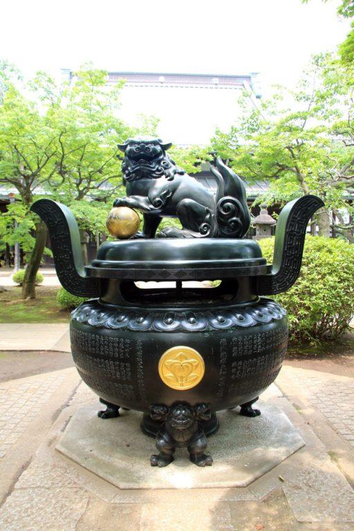 Gotokuji-Tokyo07