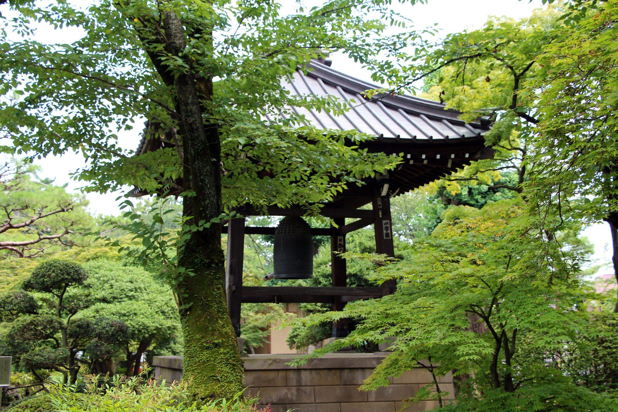 Gotokuji-Tokyo08