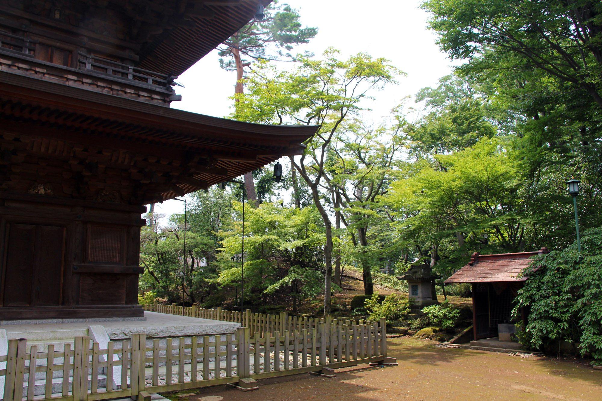 Gotokuji-Tokyo12