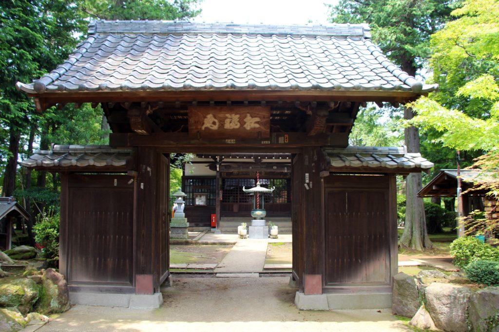 Gotokuji-Tokyo13