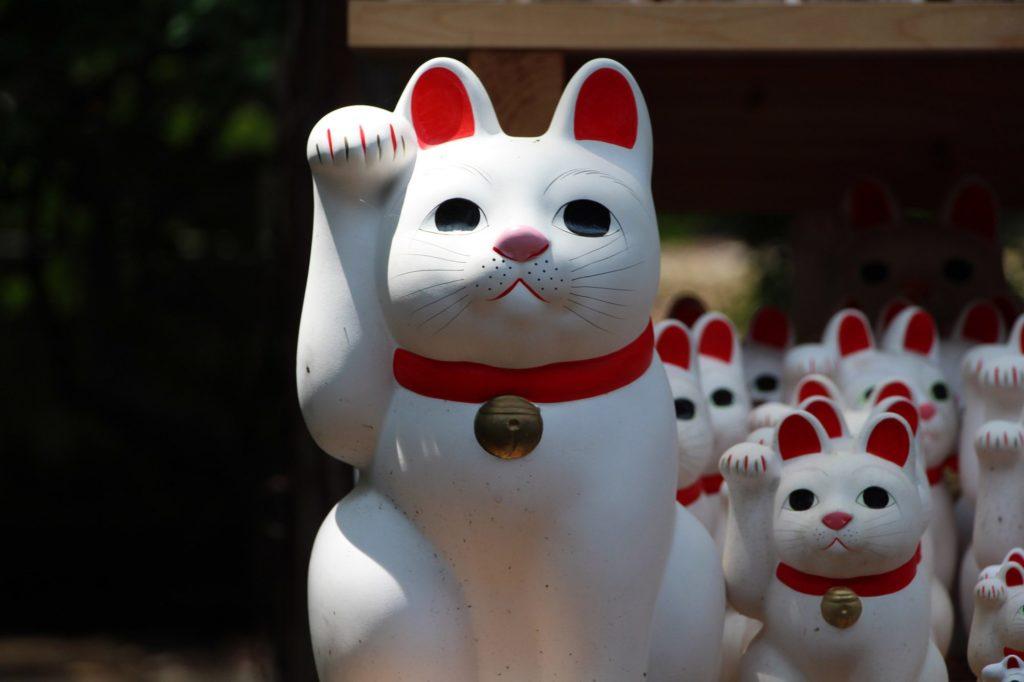 Gotokuji-Tokyo24
