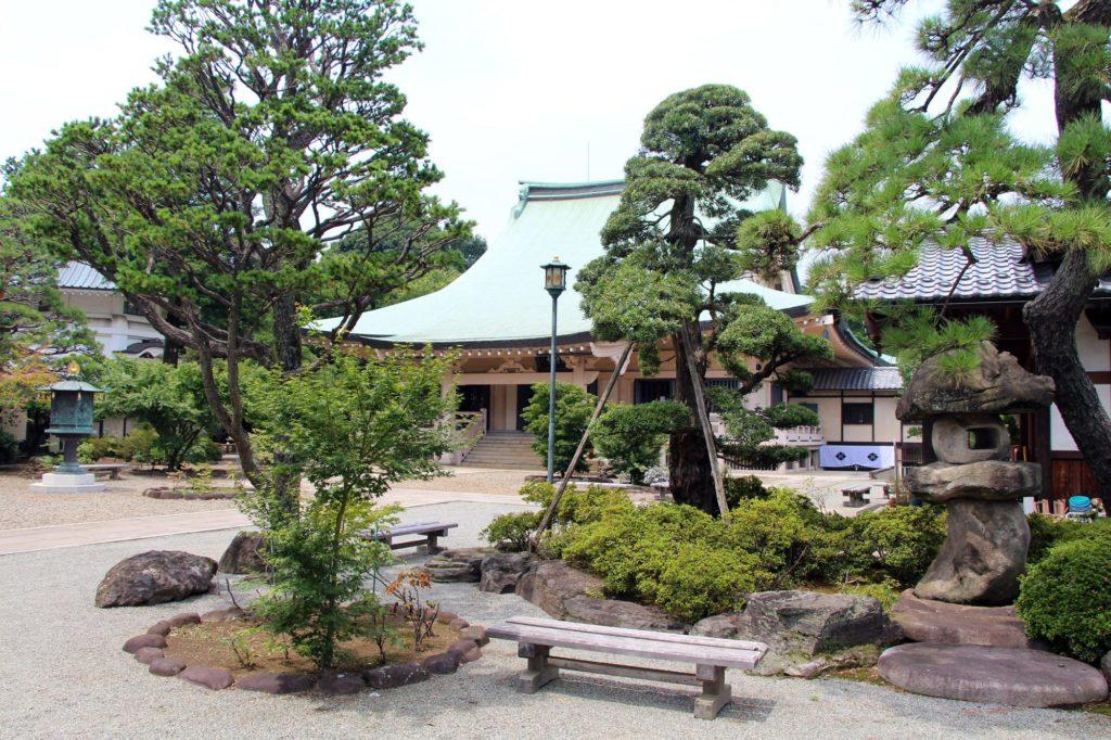 Gotokuji-Tokyo33