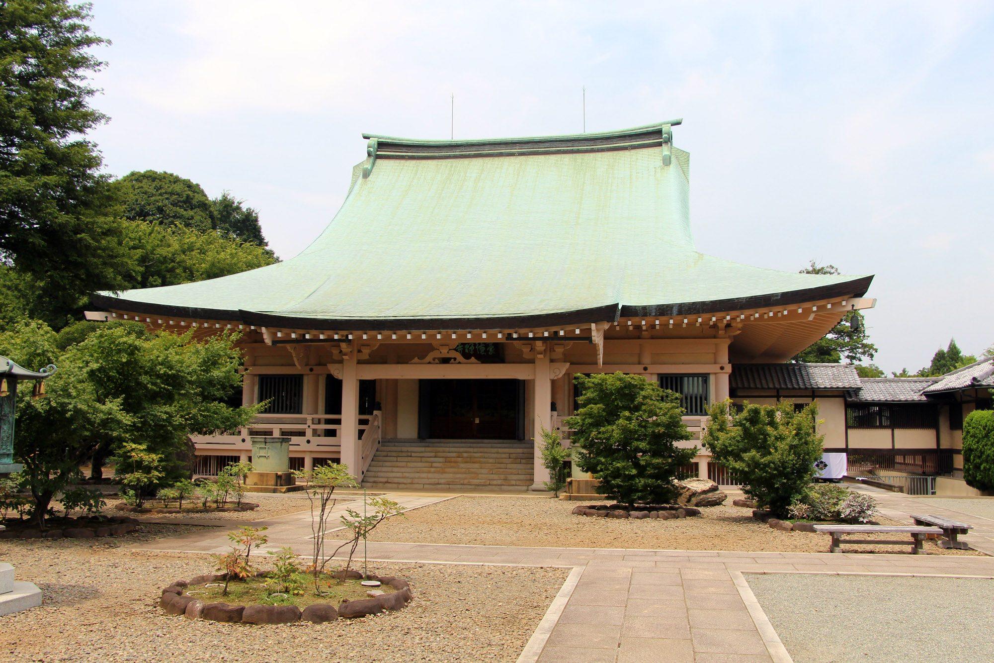 Gotokuji-Tokyo34