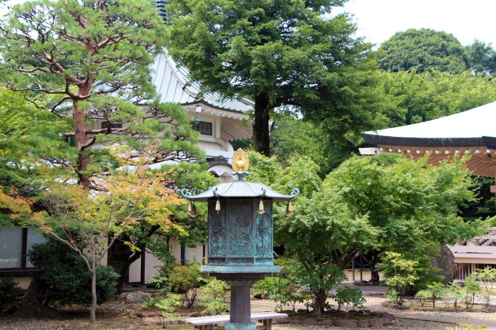 Gotokuji-Tokyo35