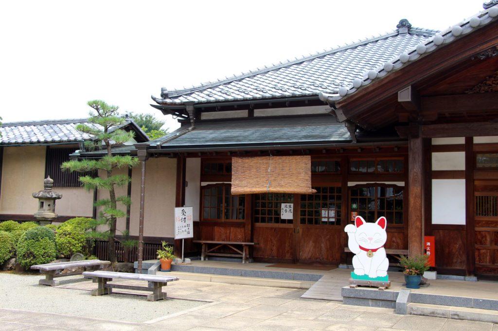 Gotokuji-Tokyo37