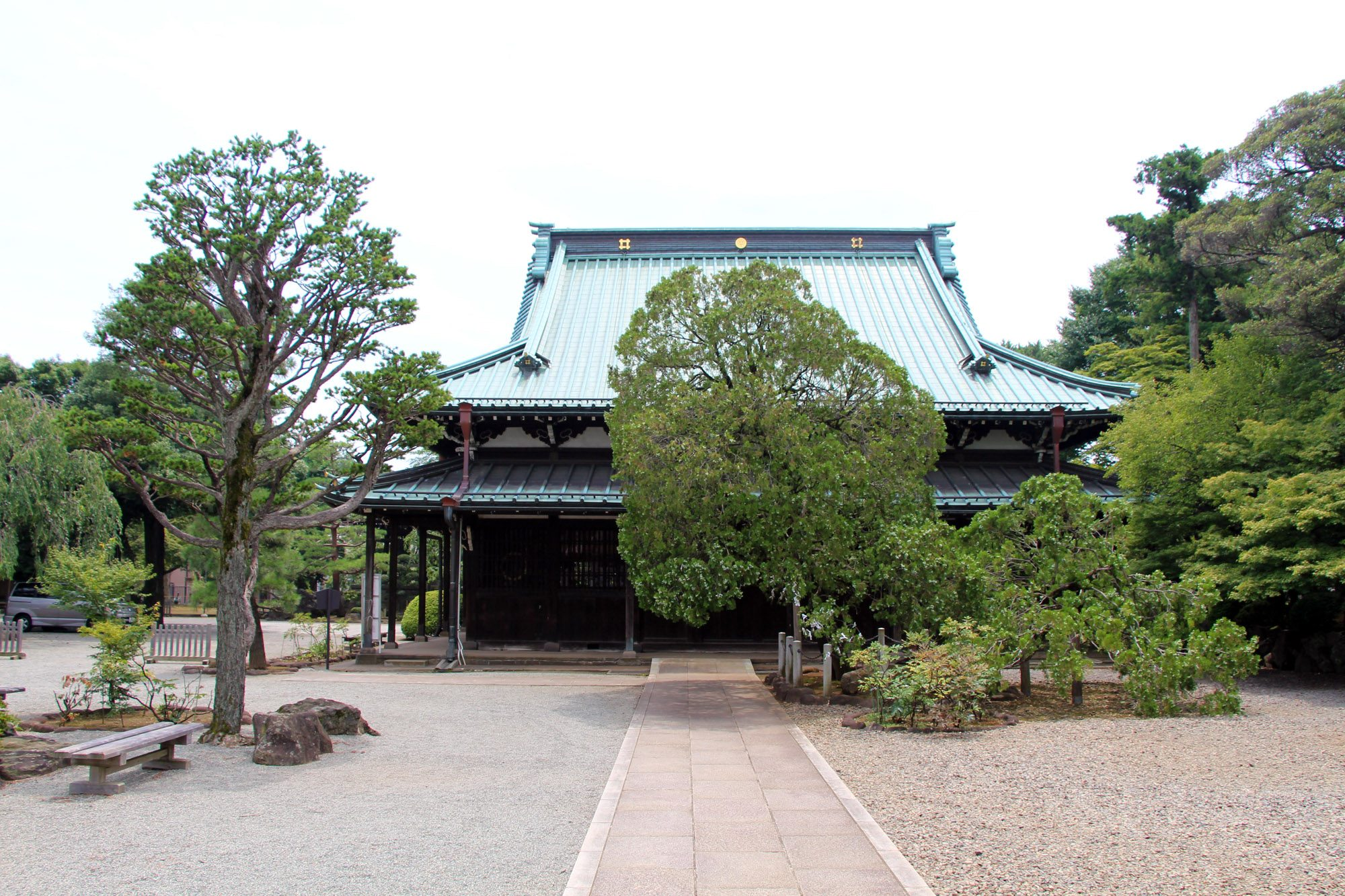 Gotokuji-Tokyo38