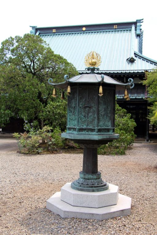 Gotokuji-Tokyo39