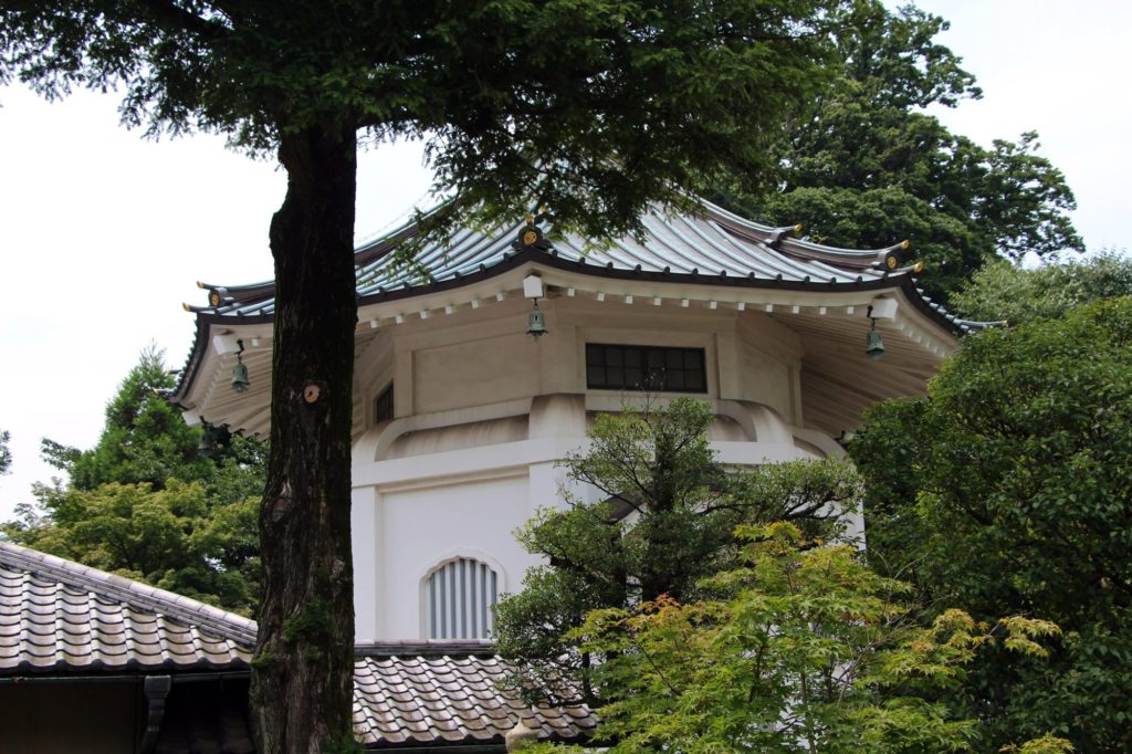 Gotokuji-Tokyo40