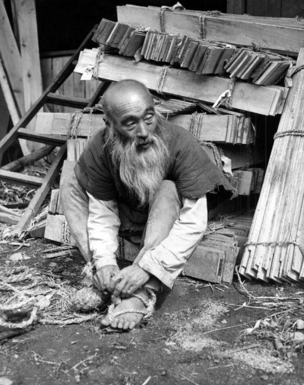 Hikosaku-Sakamoto-63-year-old-Japanese-farmer-807x1024