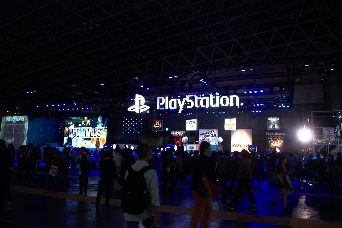 TGS15AmbianceStands (10)