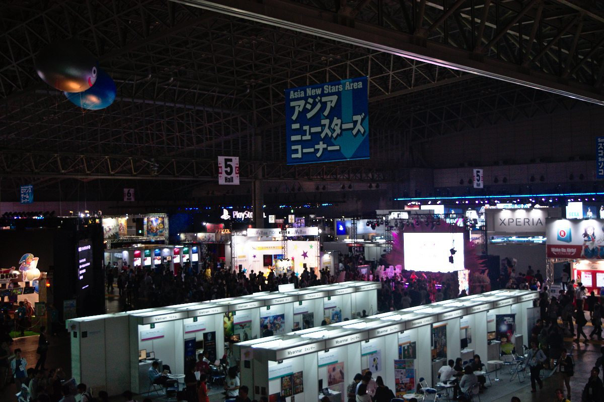 TGS15AmbianceStands (102)
