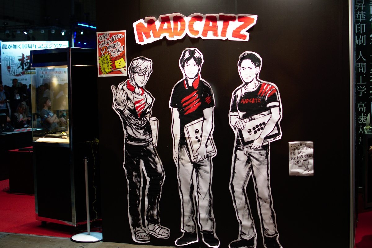 TGS15AmbianceStands (19)