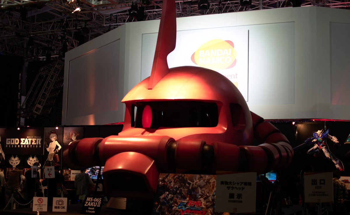 TGS15AmbianceStands (25)