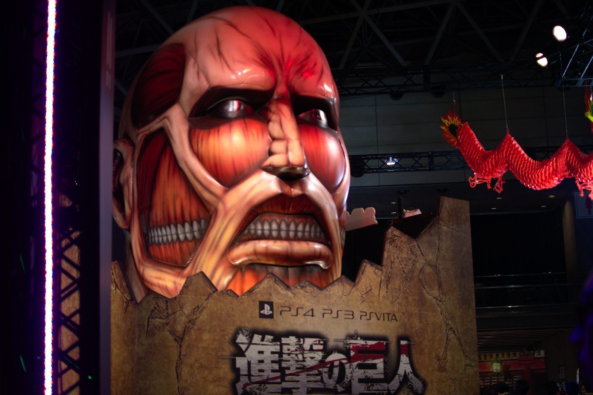 TGS15AmbianceStands (31)