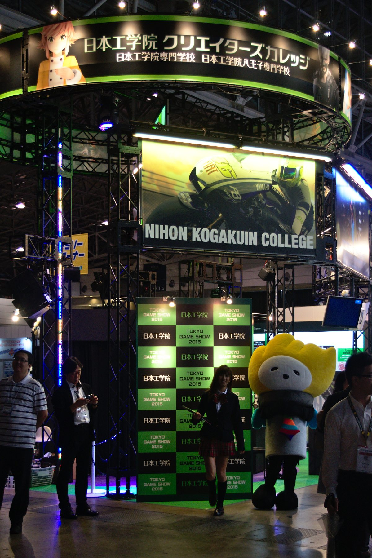 TGS15AmbianceStands (42)