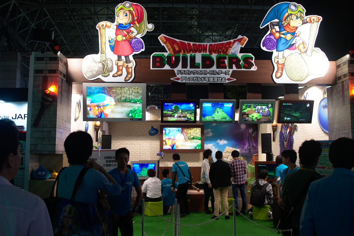 TGS15AmbianceStands (6)