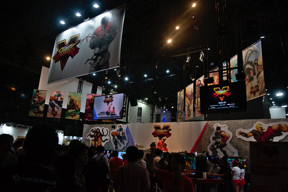 TGS15AmbianceStands (69)