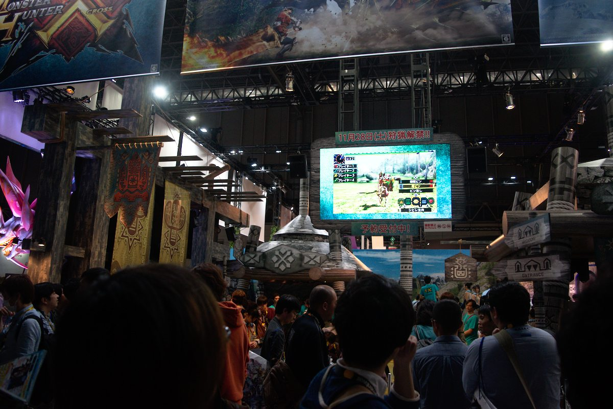 TGS15AmbianceStands (72)